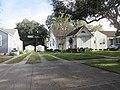 Rio Vista Avenue Old Jefferson - Jefferson Parish Louisiana - Dec 2018 26.jpg