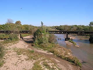Rio Xanaes2.JPG
