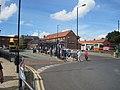 Ripon Bus Station - geograph.org.uk - 1961242.jpg