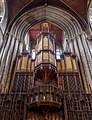 Ripon Cathedral Organ, Nth Yorkshire, UK - Diliff.jpg