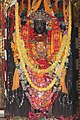 Rishikeshav inside Rishikeshav Temple, Palpa.jpg