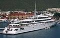 Rising Sun (yacht) 2006.jpg