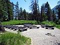 Rising Sun Campground Amphitheater - 1 (7698137680).jpg