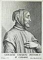 Ritratto di Cimabue.jpg