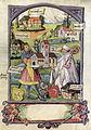 Ritter Gebizo stiftet Weißenau Gemälde von 1524.jpg