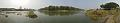 River Churni - 360 Degree View - Halalpur Krishnapur - Nadia 2016-01-17 8747-8757.tif