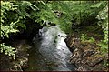 River Coe at Glencoe village. - panoramio.jpg