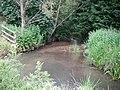 River Dikler - geograph.org.uk - 1374964.jpg