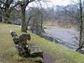 River Kent - geograph.org.uk - 1726350.jpg