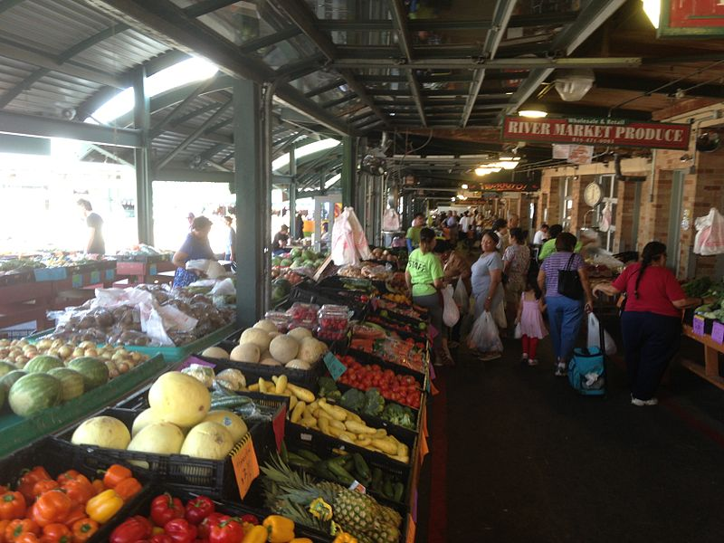 River Market KCMO1.JPG