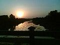 River Mula Sunrise.jpg