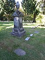 River View Cemetery, Portland, Oregon - Sept. 2017 - 052.jpg