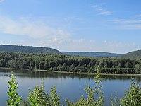 River in Karaidelsky District.jpg