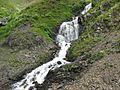River in Telavi district.jpg