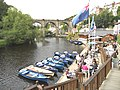 Riverside, Knaresbrough - panoramio.jpg