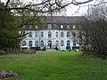 Rixheim-Parc de la Commanderie (6).jpg