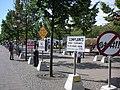 Road signs 2008a.jpg