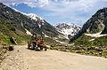 Road to Saif - ul - Mulook.jpg