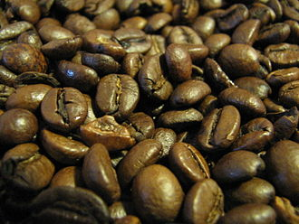 Huehuetenango Department - Huehuetenango has produced coffee since the 19th century