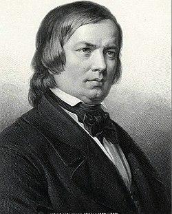 Robert-schumann.jpg