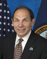 Robert A. McDonald Official Portrait (3).jpg