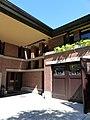 Robie House Exterior 03.jpg