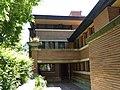 Robie House Exterior 32.jpg