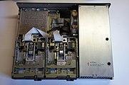 Robotron-1715-kol-Innen-draufsicht.jpg