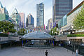 Robson Square Vancouver 01.JPG