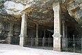 Rocamadour (14648539916).jpg
