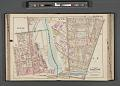 Rochester, Double Page Plate No. 14 (Map bounded by Lowell St., N. Clinton St., Central Ave., Jones St., Vincent Pl.) NYPL3905028.tiff
