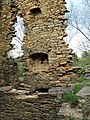 Rock House Stokes County North Carolina.JPG
