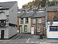 Rock Terrace, Derry - Londonderry - geograph.org.uk - 1553324.jpg