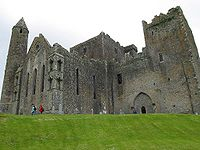 Rock of Cashel-castle.jpg