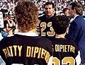 Rocky Dipietro - 1989.jpg
