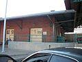 Rocky Mount Bus Depot - REA Express.JPG