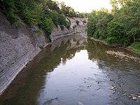 Rocky River Lakewood Ohio.jpg