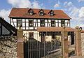 Rodenbach Heimatmuseum 20101021.jpg