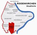 Rodenkirchen Stadtteil Immendorf.png