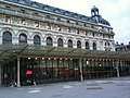 Rodin et Musee d'Orsay 117 (12176757626).jpg