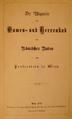 Roemerbad-Wien 1873a.png