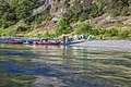 Rogue River (16986854433).jpg
