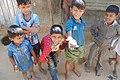 Rohingya Refugees Camp in 2019.57.jpg