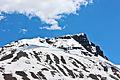 Rohtang Pass 2011 IMG 2307 (6908220877).jpg