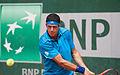 Roland Garros 20140522 - 22 May (61).jpg