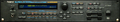 Roland JV-1080 front.png