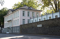 Rolandswerth Rolandshof 5.JPG