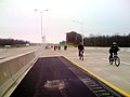 Roll The Tollway (2055549290).jpg