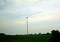 Rolling Ground Cell Tower - panoramio.jpg