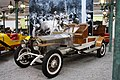 Rolls-Royce Biplace Silver Ghost 1912 Mulhouse FRA 001.JPG